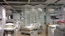 Winnipeg IKEA