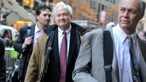 Donald Fehr NHLPA NHL lockout proposal