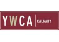 YWCA of Calgary logo