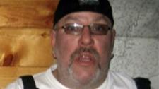 Doug Vanalstine