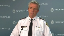 New charges laid in Danzig street shooting