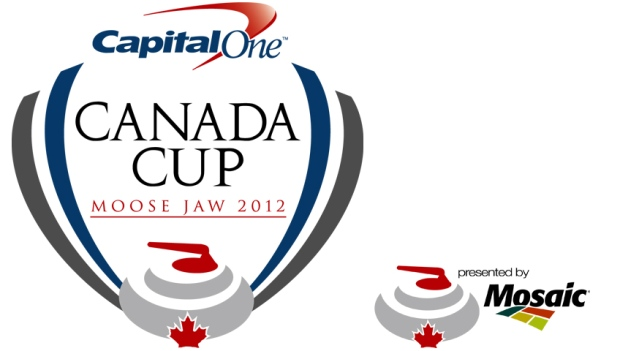 Canada Cup