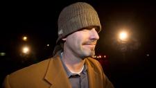 B.C. man gets probation for killing sled dogs
