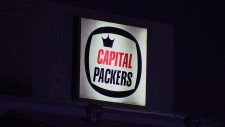 Capital Packers Inc.