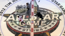 NHL cancels 2013 All-Star Game
