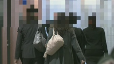 CTV Montreal: Man pleads guilty to torturing wife