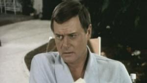 Actor Larry Hagman dead at 81