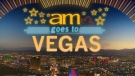 AM goes to Vegas
