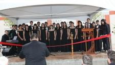 St. Thomas More Collegiate Choir