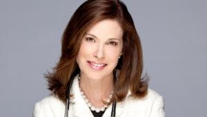 Dr. Marla