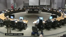 Ottawa Council