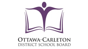 The Ottawa-Carleton District School Board is one of the boards warning parents of service withdrawals.