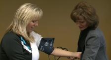 Private Health Clinic Edmonton