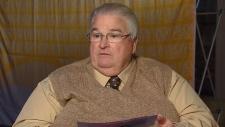 CTV News exclusive food beef recall