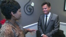 Canada AM: Backstage with Donny Osmond