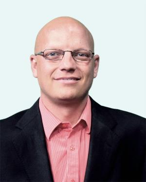 Brent Lale