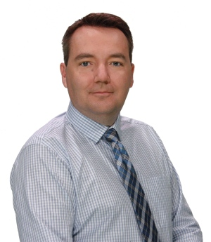 Daryl Newcombe