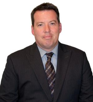 Gerry Dewan