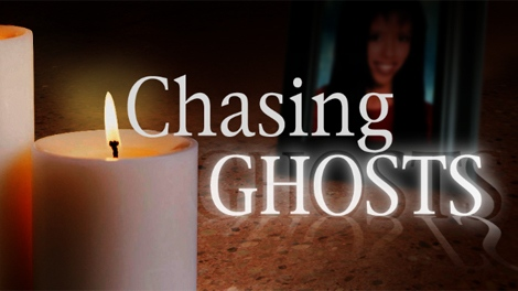Saturday on W5: an investigation into what happens when a loved one vanishes without a trace.