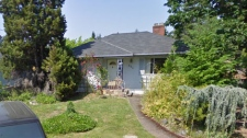 An undated image shows the Saanich home where John Ruffolo was murdered by his wife Ruby Ann in 2003. (Google Maps)