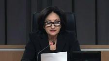 Charbonneau corruption inquiry