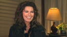 Canada AM: One-on-one with Shania Twain