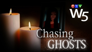 Familes of loved ones who've gone missing for years tell W5 their stories of hope and suffering, with the federal government unlikely or unwilling to make changes to the DNA database that could bring them closure.