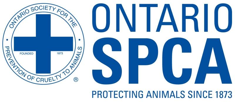 Ontario SPCA generic