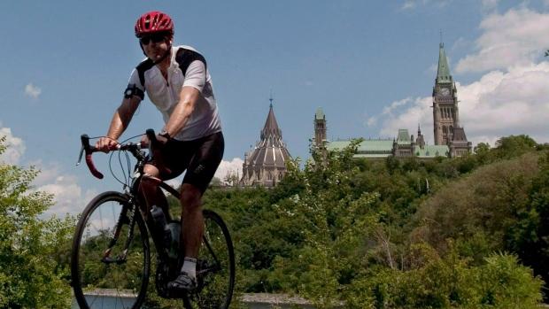 Ottawa Bicycle Club