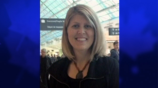 41-year-old Susan Wells was killed while volunteering in Tanzania.