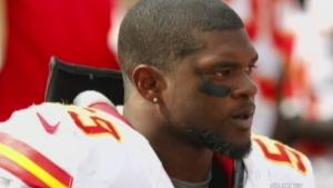 CTV National News: NFL community in shock