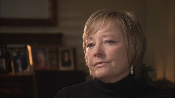 Judy Peterson, whose 14-year-old daughter vanished in 1992 has lobbied for the passage of what has come to be known as Lindsey's Law, which would allow investigators to collect DNA from missing persons or their close relatives and compare it to DNA from crime scenes and unidentified human remains.