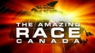 CTV announced on Sunday, December 2, 2012 it plans to air The Amazing Race Canada in 2013. (CTV handout)