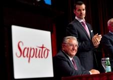 Saputo Lino Saputo