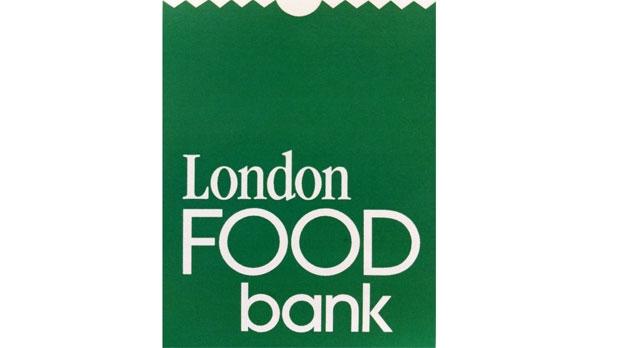 Calgary Food Bank Mission
