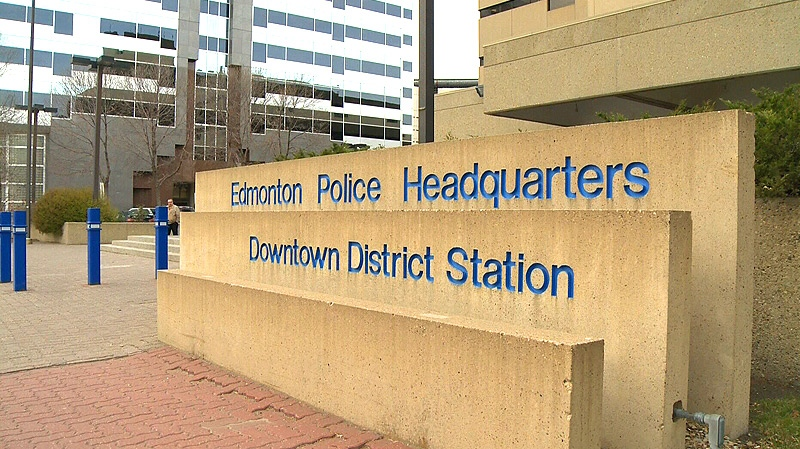 EPS Downtown headquarters