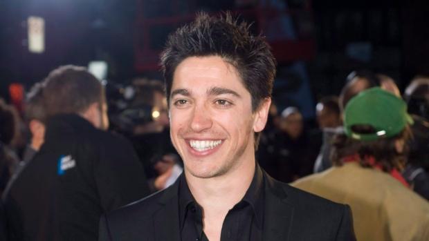 Yan England Oscar nomination