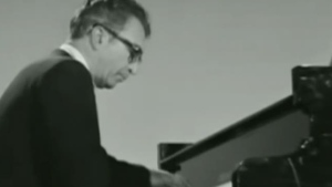 CTV News Channel: Remembering Dave Brubeck