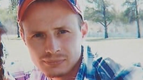 Jacob Merkel died after a fire ripped through his family's home in the RM of La Broquerie.