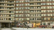 Varsity Square Apartments