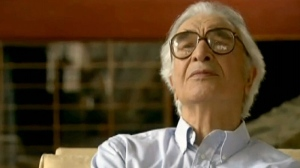 CTV National News: Jazz legend dies at 91