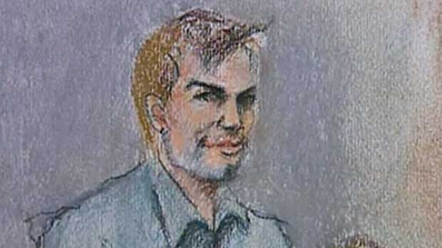 Dustin Paxton dangerous offender hearing