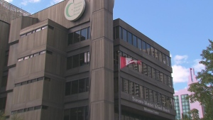 The Toronto District School Board will not approve any new trips to the United States.