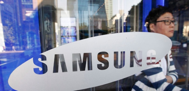 Samsung chip plant causing cancer?