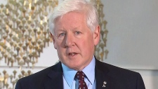 Rae calls for Peter MacKay to resign over F-35s