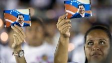 Hugo Chavez to undergo more cancer surgery