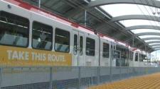 West LRT