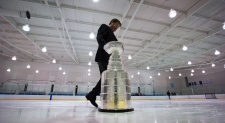 NHL lockout Stanley Cup