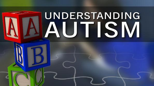 CTV Investigates: Understanding Autism