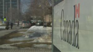 Canada AM: Shocking civil servant salaries